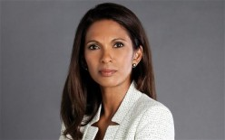 Gina Miller threatens to take government back to court