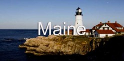 5 Reasons Maine is a Great Place to Visit