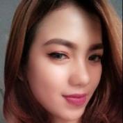 Rachma Morie profile image