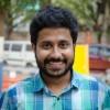 rohanfelix profile image