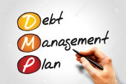 Your Everyday Guide on How to Manage Debt