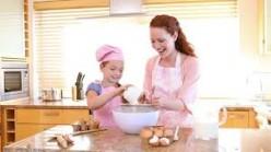 Make your kitchen the Best Test Kitchen Ever!