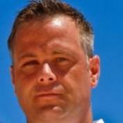 Kevin Meuret profile image