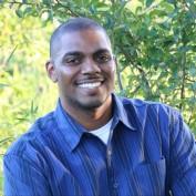 Jason White 417 profile image