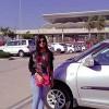 Promita Ghosal profile image