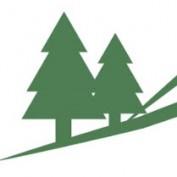 TraveLapland profile image