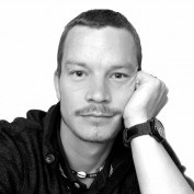 stanleybennett profile image