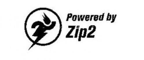 zip2 was founded in 1995 by Elon Musk and his brother Kimbal.