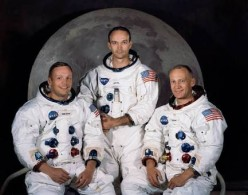 Most Awesome Achievements in Space Exploration