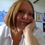 rosettaartist1 profile image
