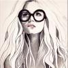 Gaurika Taneja profile image