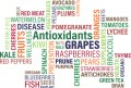 8 Foods Rich in Antioxidants