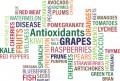8 Foods Rich in Antioxidants