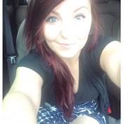Britta Paige profile image