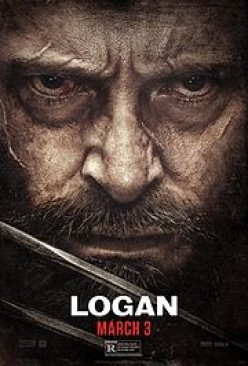 Wolverine Tries Living His Life As Logan...As Well As James