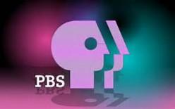 Memories of Public Television