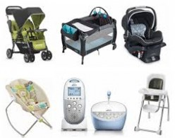 Find Good Deals On Baby Products!