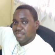 Kemar Drummond profile image