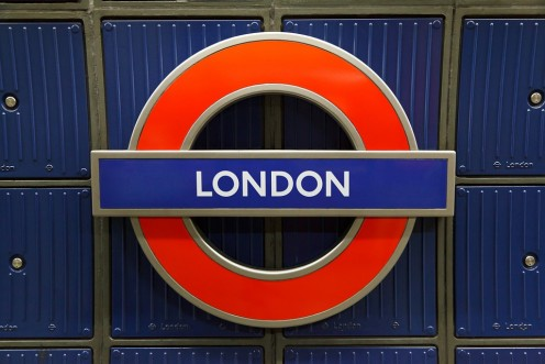Pros and Cons of Living in London