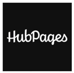 https://usercontent1.hubstatic.com/13454528_f260.jpg