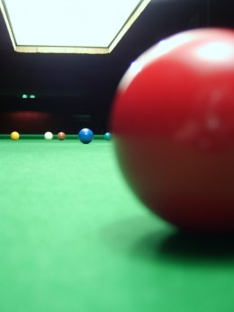 With a little research, you can find a great deal on discount pool table lights or used pool table lights