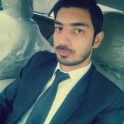 hamza33 profile image