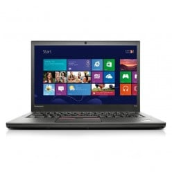 Top Business Laptops to Buy in UK
