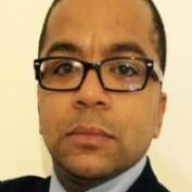 Fabio Simon profile image