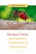 Dengue Fever Symptoms, Treatment and Prevention
