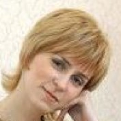 MarnieW profile image