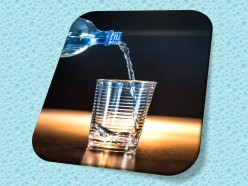 Top 7 Benefits of Drinking Water Everyday