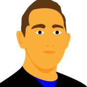 LatheExperts profile image