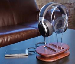 Best New Headphones