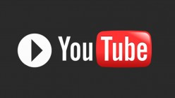 10 Youtube Channels to Brighten Your Day