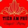 tienamphu profile image