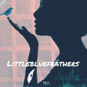 littlebluefeather profile image