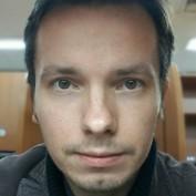 Sebastian Kraus profile image