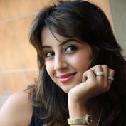 rajanrayhan profile image