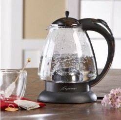 5 Best Electric Kettle Brands to Buy Today.