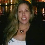 MJRN profile image