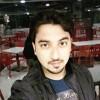 Nikhil Rawal profile image