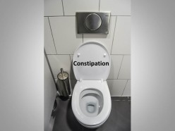 You Can Effectively Avoid Constipation, Easy Ways to Get Rid of Constipation Naturally?