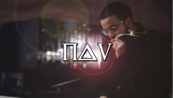 "NAV Releases Official Music Video for Hit Track ""Myself"""