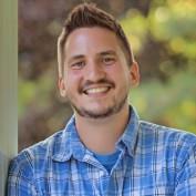 Pastor Eric profile image