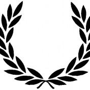 Hellenic Pagan1 profile image