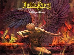 The Best and Worst of Judas Priest (Part 1)
