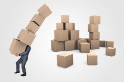 5 Important Questions to Ask a Moving Company