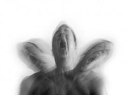 Schizophrenia: Uncontrolled Imagination