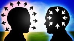 5 Myths of an Introvert