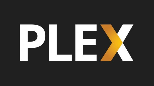 Plex was released to the public in May 2008.